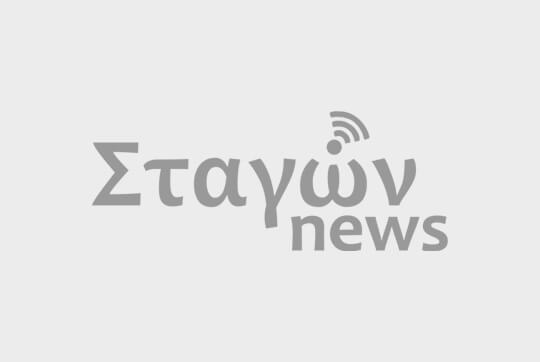 Livescore stagonsports: Μετέωρα - Πιερικός 2-2 τελικό