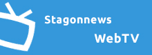 Stagon News WebTV