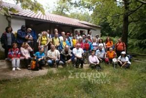 ΠΗΛΙΟ ΧΑΝΙΑ -ΖΑΓΟΡΑ 15-06-2014 056_DCE