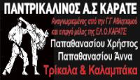 papathanasiou_ok2
