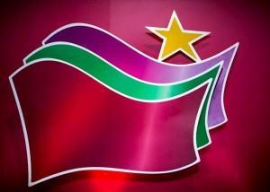 syriza_logo2_DCE