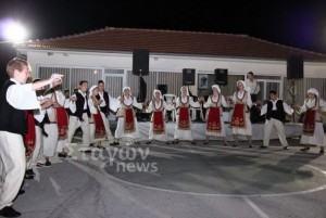 vasiliki_xoros 2012 4_DCE