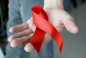 world-aids-day_DCE