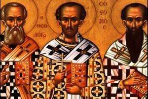 τρεισ ιεραρχες_DCE