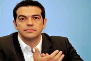 tsipras70