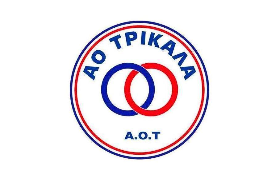 aotrikala-sima-1
