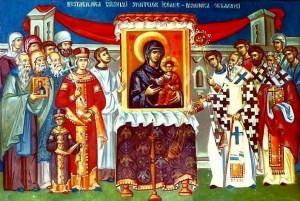 duminica-ortodoxiei-biruinta-icoanelor_DCE