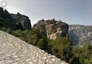street-view-trekker-meteora_aedz_DCE