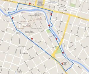 CM2_route