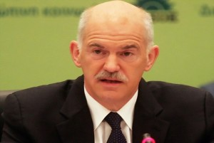 Giorgos-Papandreou-570_DCE