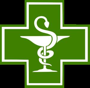 Pharmacy-Cross