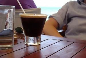 espresso-freddo_DCE