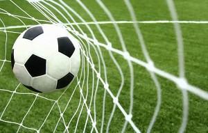 football3_DCE
