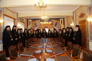 iera-sinodos