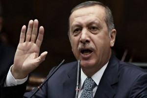 Recep-Tayyip-Erdogan-012_DCE