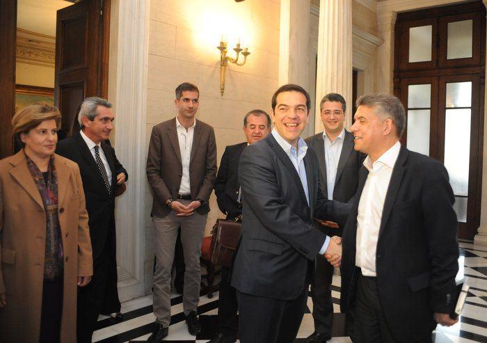 agorastos tsipras2