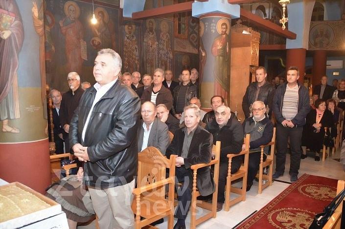 krya brisi agios minas 2015 (10)
