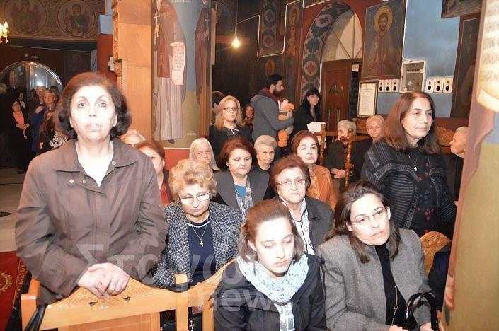 krya brisi agios minas 2015 (11)