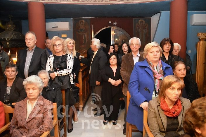 krya brisi agios minas 2015 (16)