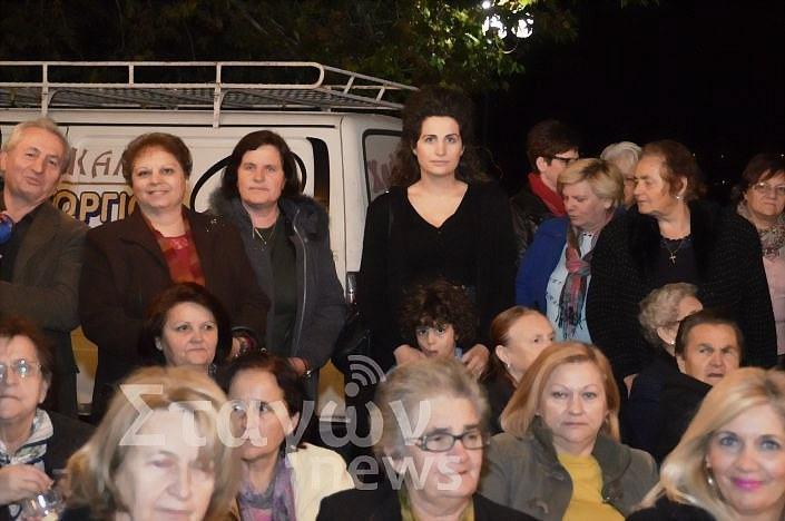krya brisi agios minas 2015 (34)