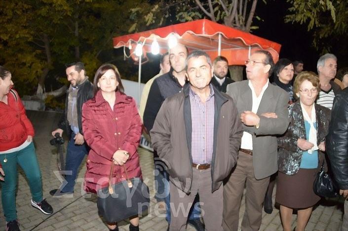krya brisi agios minas 2015 (38)