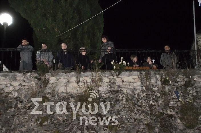 krya brisi agios minas 2015 (39)