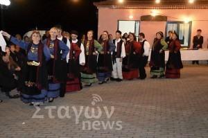 krya brisi agios minas 2015 (44)