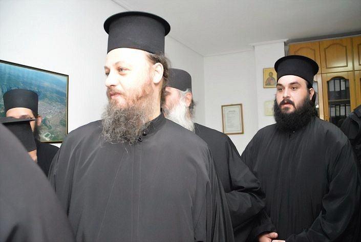 serafeim + xrysostomos (24)