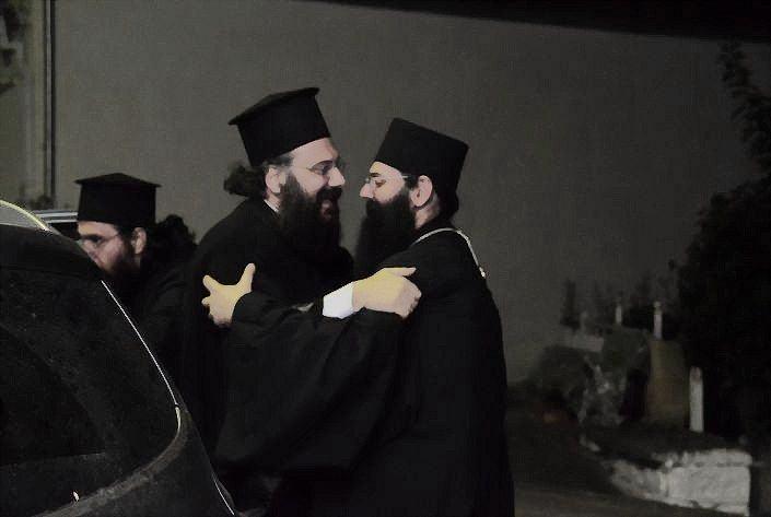 serafeim + xrysostomos (7)