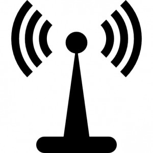 wifi-signal-tower_318-33491