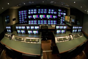 controlbooth
