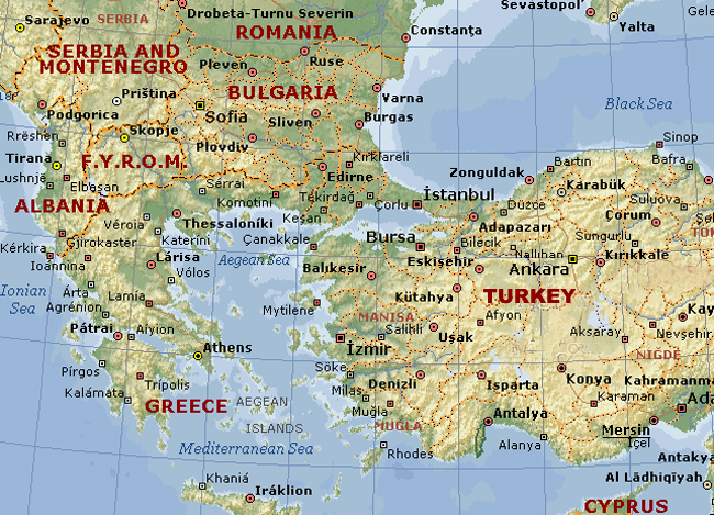 greece-and-turkey-map