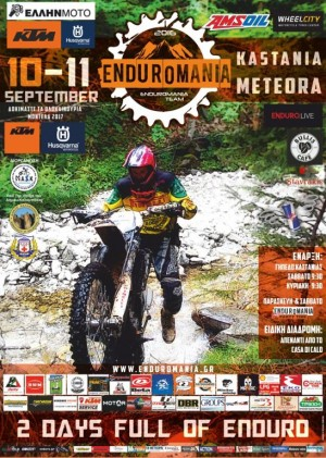 enduromania-AFISA-2016