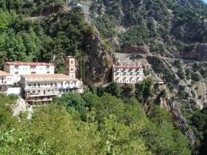 167876-800px-prousos_monastery_01