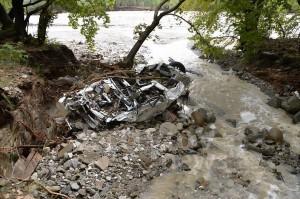 plimira-katastrofes-2016-2-100