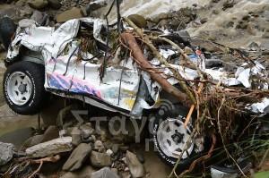 plimira-katastrofes-2016-2-101