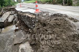 plimira-katastrofes-2016-2-40