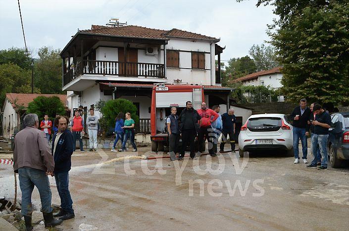 plimira-katastrofes-2016-2-98