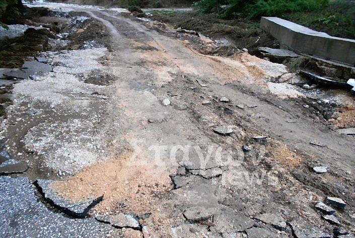 plymires-2016-katastrofi-70