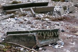 plymires-2016-katastrofi-76