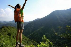trekking_DCE