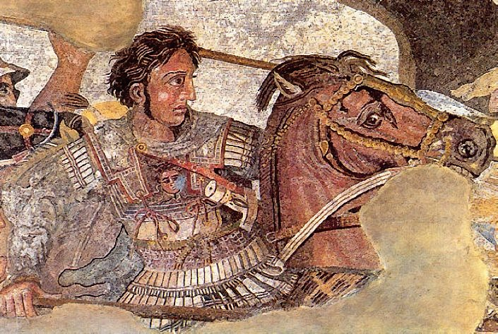 alexander_the_great_dce