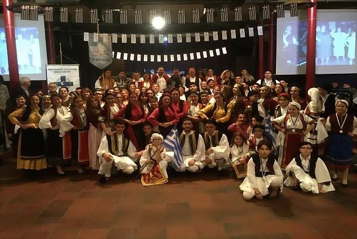 otse_2016_festival12-3_dce