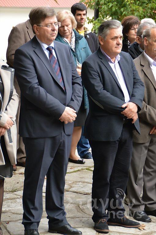 kastania-giorti-mnimeio-2016-54