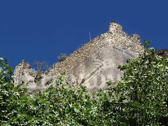 monaxoi-anarrixites-1-15