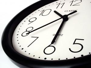 clock-696x522