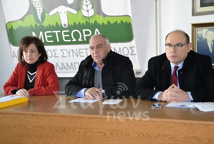 agrotikos syntairismos ekloges 2017 (9)