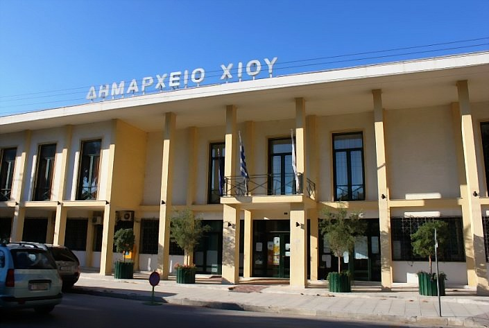 chios-city-hall_DCE