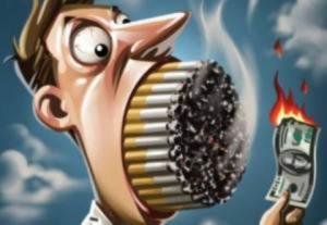 καπνισμα-smoke
