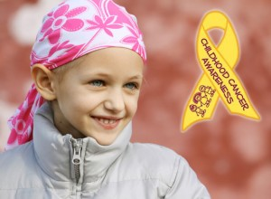 International_Childhood_Cancer_Day